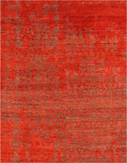 POLYESTER VISCOSE CARPETS